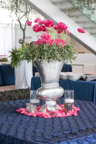 W0455 Ian Prosser Floral Design