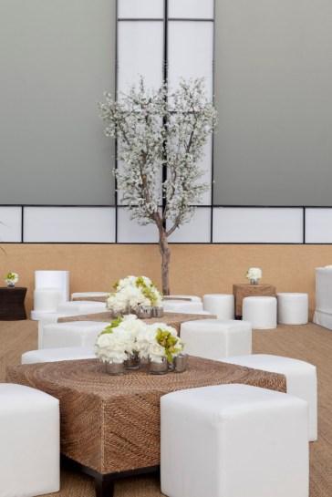 eddie-zaratsian-floral-design-guess-eventmarianne-lozano-photography-2 Marianne Lozano
