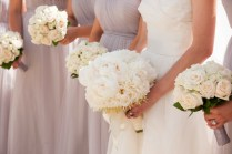 eddie-zaratsian-santa-barbara-estate-wedding-design-melissa-musgrove-photography-4