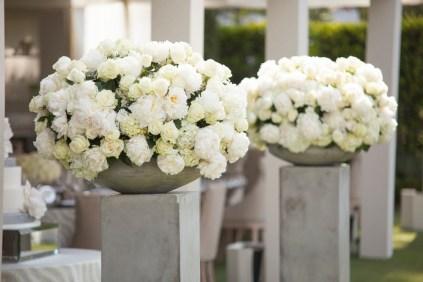 eddie-zaratsian-santa-barbara-estate-wedding-design-melissa-musgrove-photography-8 √