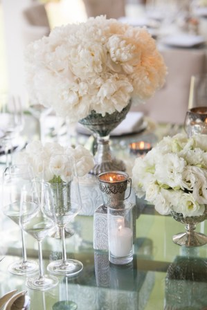 eddie-zaratsian-santa-barbara-estate-wedding-design-melissa-musgrove-photography-9 (1)