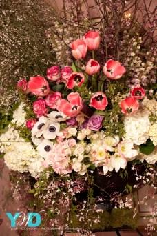 eddie-zaratsian-wedding-design-your-wedding-day-magazine-kevin-lubera-photography-16