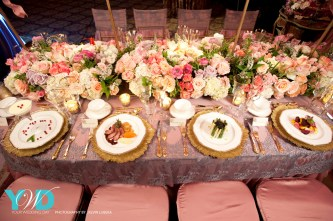 eddie-zaratsian-wedding-design-your-wedding-day-magazine-kevin-lubera-photography-2 Apertura Photography