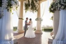 eddie-zaratsian-wedding-floral-design-john-and-joseph-photography-elaine-justin-16 John & Joseph Photography