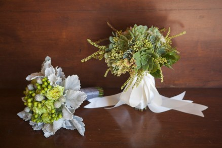 eddie-zaratsian-wedding-floral-design-john-and-joseph-photography-elaine-justin-3 John & Joseph Photography