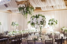 eddie-zaratsian-wedding-floral-design-john-and-joseph-photography-elaine-justin-6 John & Joseph Photography