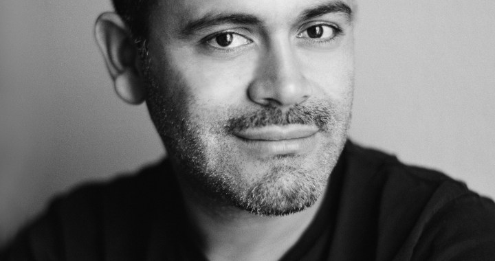 Jose Villa: Redefining Success with Fine Art Wedding Photography