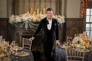 David Tutera: Finding True Success in Self Reinvention
