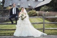 Alaia-Baldwin-Andrew-Aronow-Blue-Hill-Wedding0001_1180_787_85auto_s
