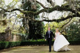 Charleston-Wedding-Tent-Calder-Clark-Anne-Barge0057_1180_785_85auto_s