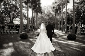Charleston-Wedding-Tent-Calder-Clark-Anne-Barge0097_1180_787_85auto_s