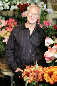 Episode 68 Mark Held: A Lifetime Of Floral Innovation