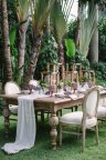 Maison Dining Chair_Nuvole Collection