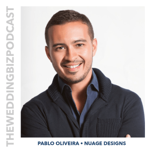 Pablo Oliveira: Combining Business Savvy with Impeccable Design