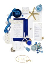 CeciNewYork_WeddingInvitations_StellaMaris