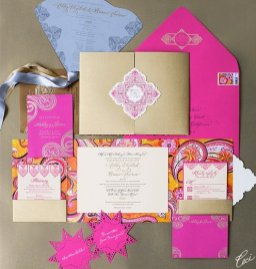 launch-partner-photos-ceci-new-york-wedding-stationery-hot-pink-orange-gold.original.full