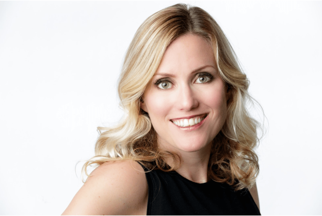 Julie Novack: PartySlate & Building A Venture-Capital Backed Business