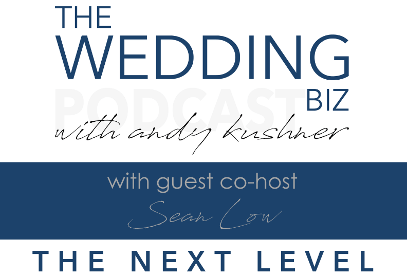 THE NEXT LEVEL with SEAN LOW Discussing LYNN EASTON Part 2, Branding, Pricing & Choosing A Team