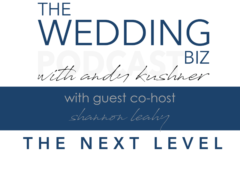 THE NEXT LEVEL with SHANNON LEAHY Discussing LIESE GARDNER, Brand Therapy, and Marketing with Heart