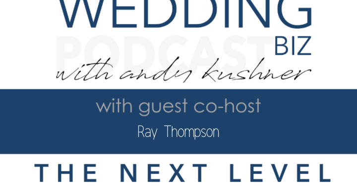 THE NEXT LEVEL with ZACHARY OXMAN Discussing RAY THOMPSON, Lighting Design, and the Choreography of Emotion