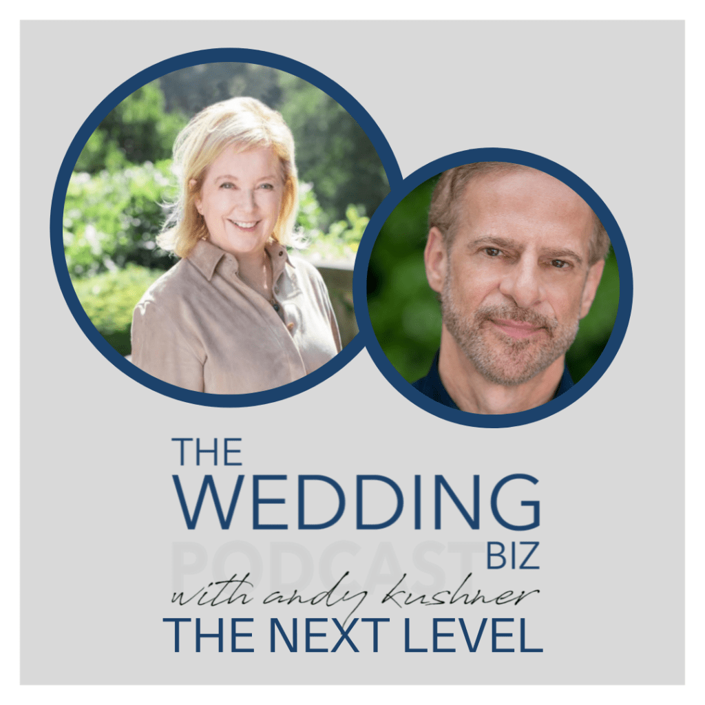 THE NEXT LEVEL: LAURIE ARONS Discusses GREG FINCK – The Leap to Professional Fulfillment