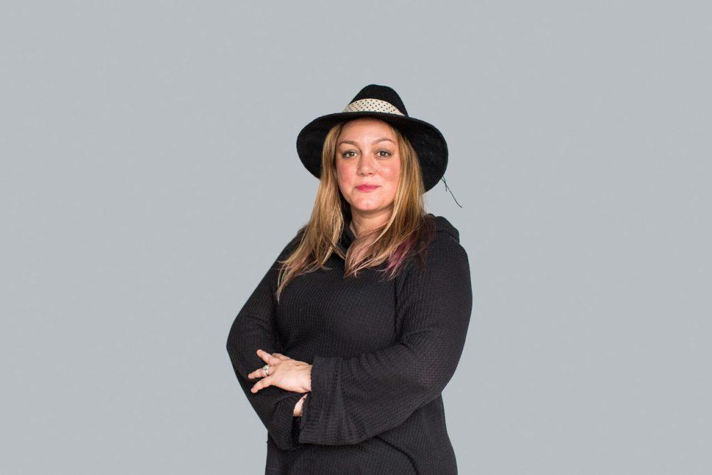 VANESSA KRECKEL: Brand Development To Set You Apart