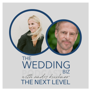 Episode 229 THE NEXT LEVEL: RACHEL BIRTHISTLE discusses JOSE VILLA/Part 1 - Redefining Success With Fine Art Photography