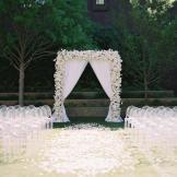 Gina + Grant _ Wedding-162
