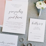 Gina + Grant _ Wedding-2