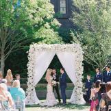 Gina + Grant _ Wedding-204