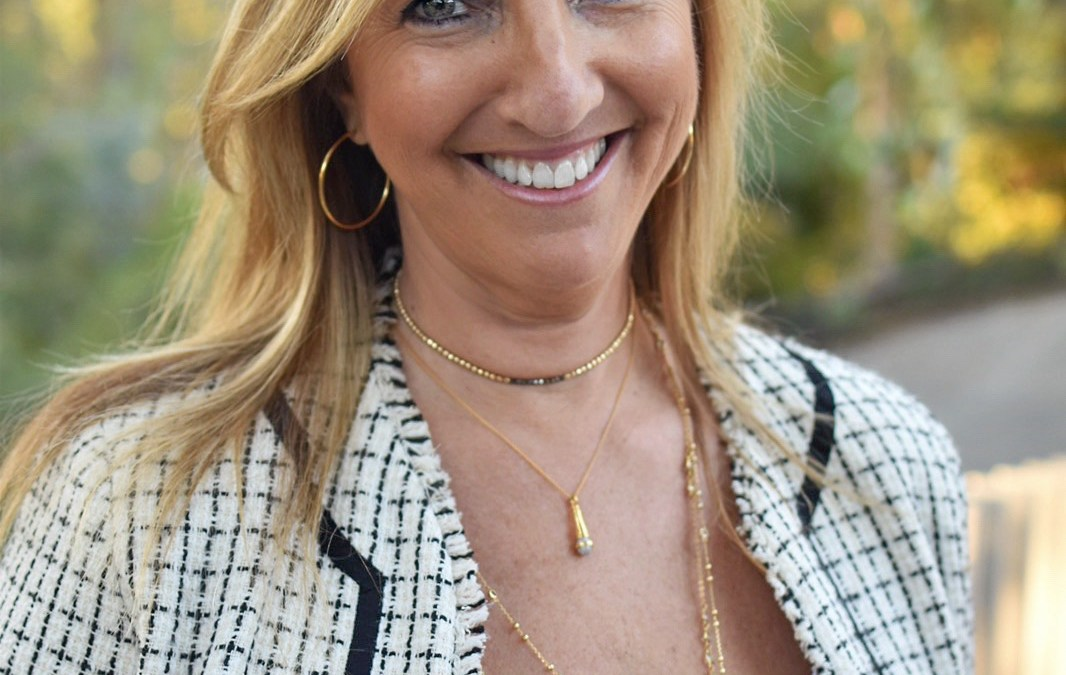 Episode 266 KATHI SHARPE-ROSS: Author of Re:Invent Your Life! What Are You Waiting For?