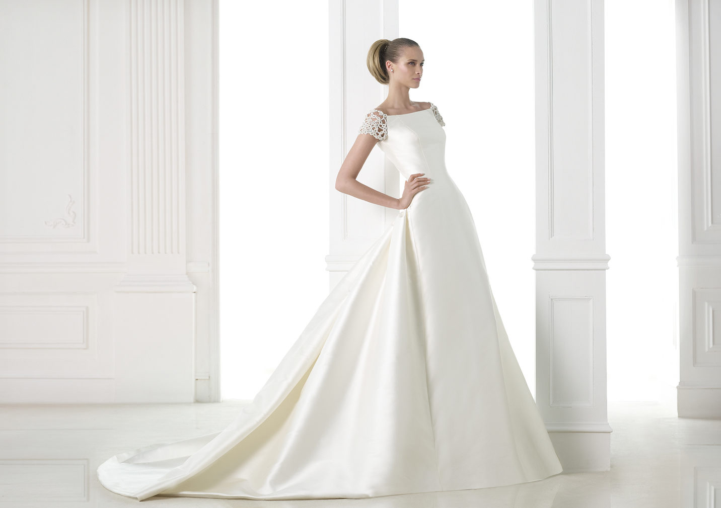 All About Weddings! Themes, Dresses