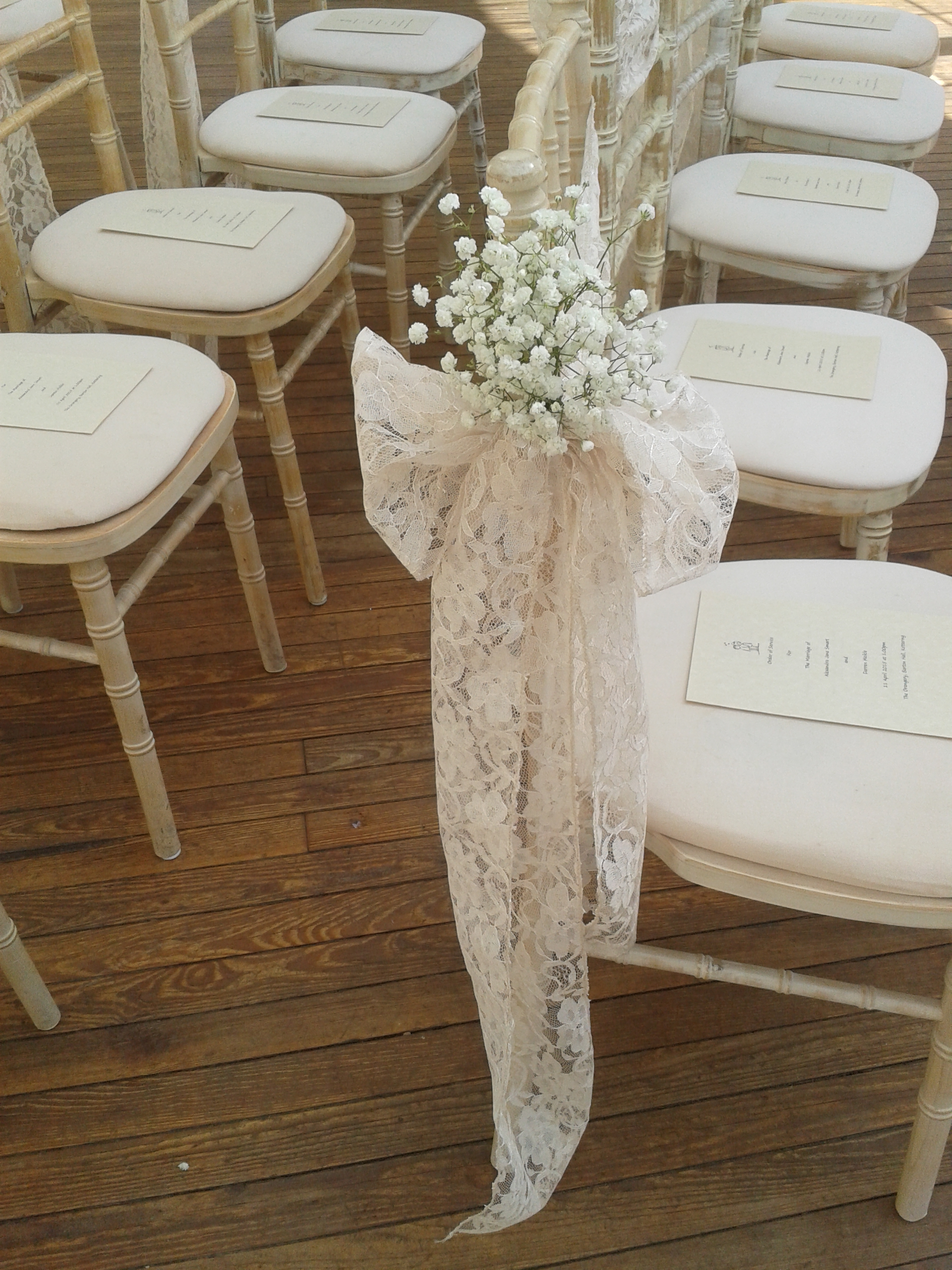 blush chair sashes uk ergonomic hong kong different ideas for the wedding dresser