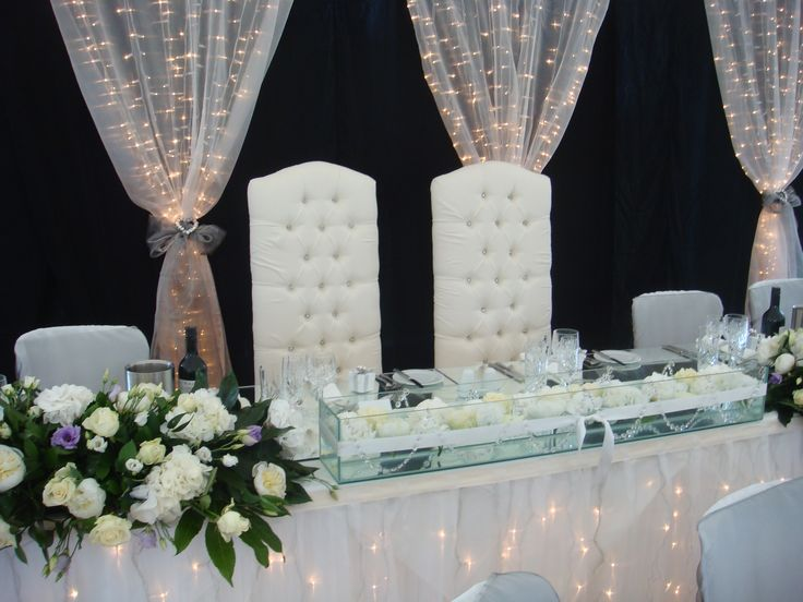 bride and groom chair covers car seat lounge chairs & - wedding