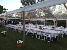 mcmurtrie-wedding-glasshouse-marquee2
