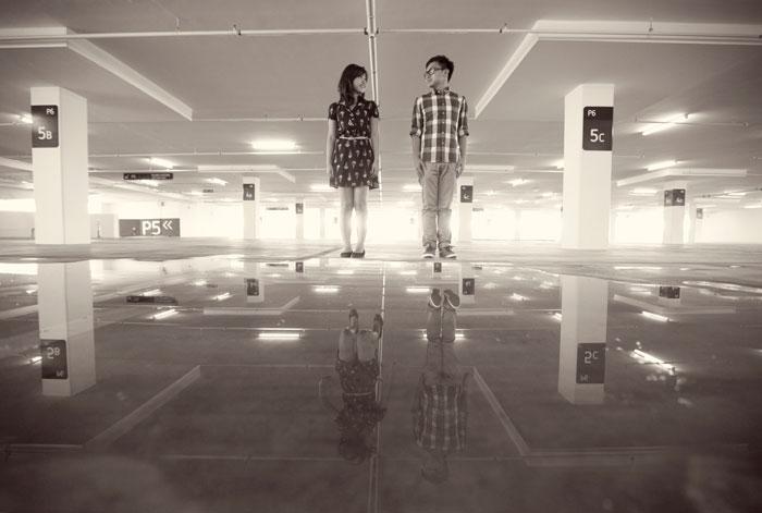 Ndrew Photography