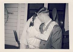 kiss-bride.jpg