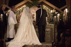 greek-wedding1