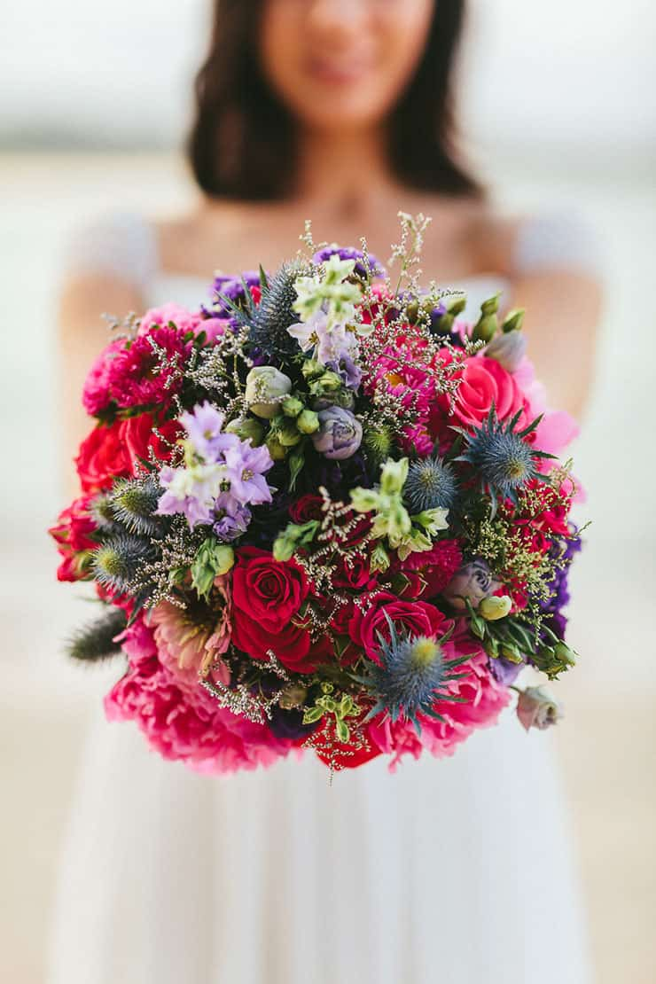 20 Beautiful Wedding Bouquets to Have and to Hold  The Wedding Playbook