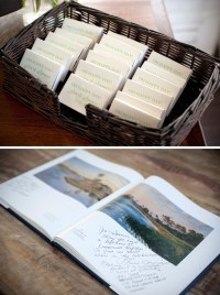 interestingillustration.com coffee table book for guest ...