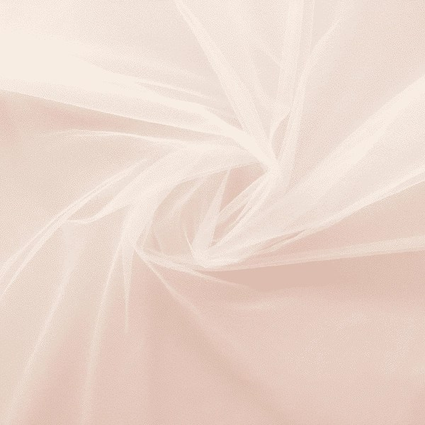 oyster pink wedding veil colour