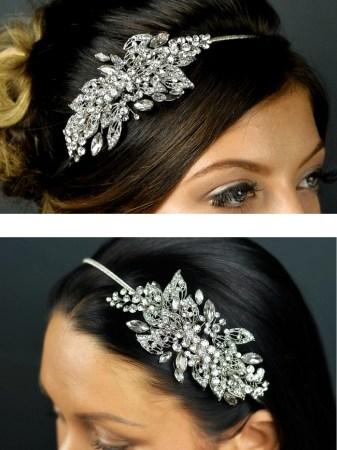TLT4653 headband