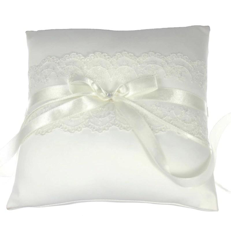 LLR026 ring cushion