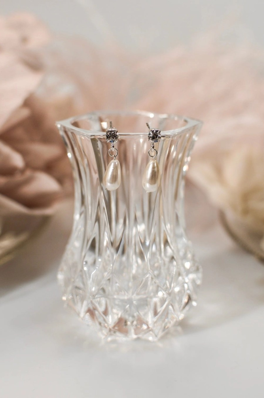 tls1519 earrings on glass resized