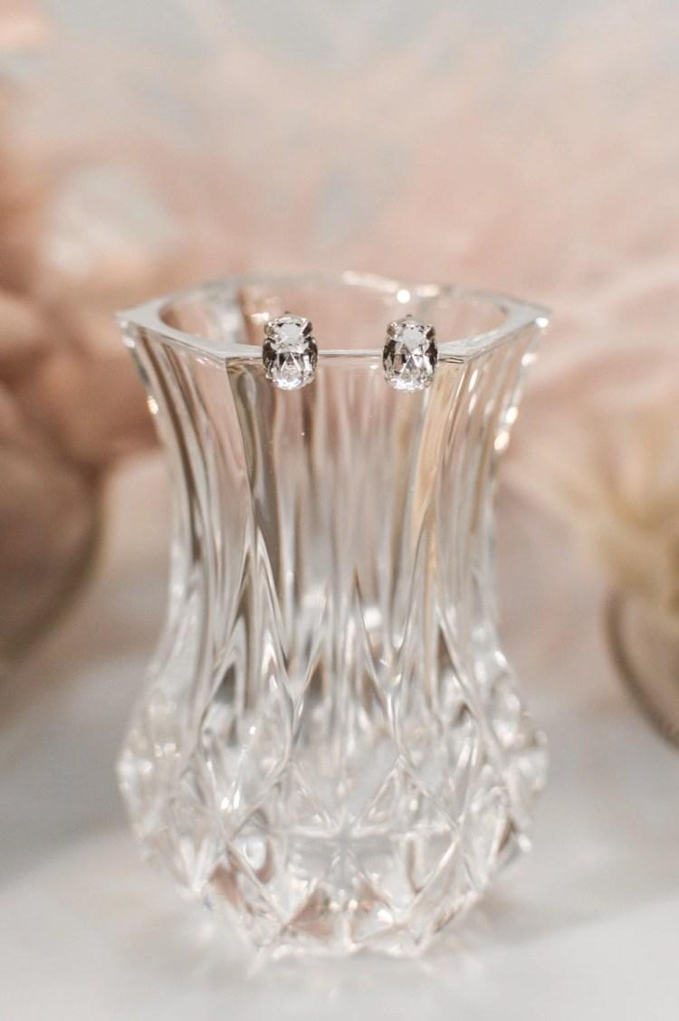 tls1526 earrings on glass resized