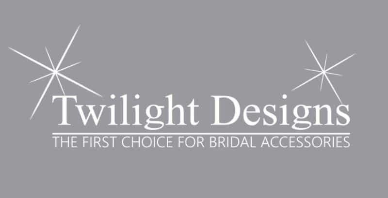 twilight designs logo
