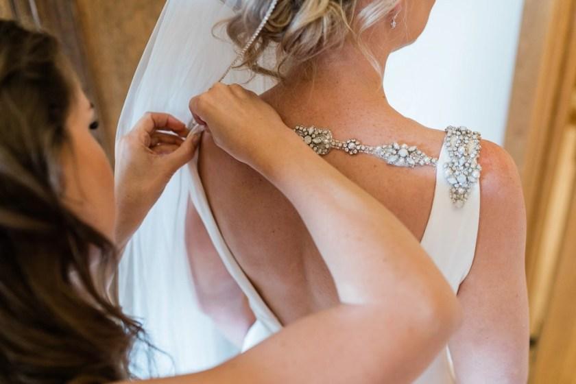 Great-Lodge-Wedding-Gemma-Giorgio-Photography-Natalia-veil-Ben-and-Roh-4Great-Lodge-Wedding-Gemma-Giorgio-Photography-Natalia-veil-Ben-and-Roh-4
