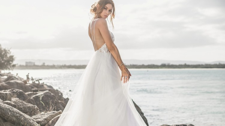 Do You Need To Wear An Underskirt With Your Wedding Dress?