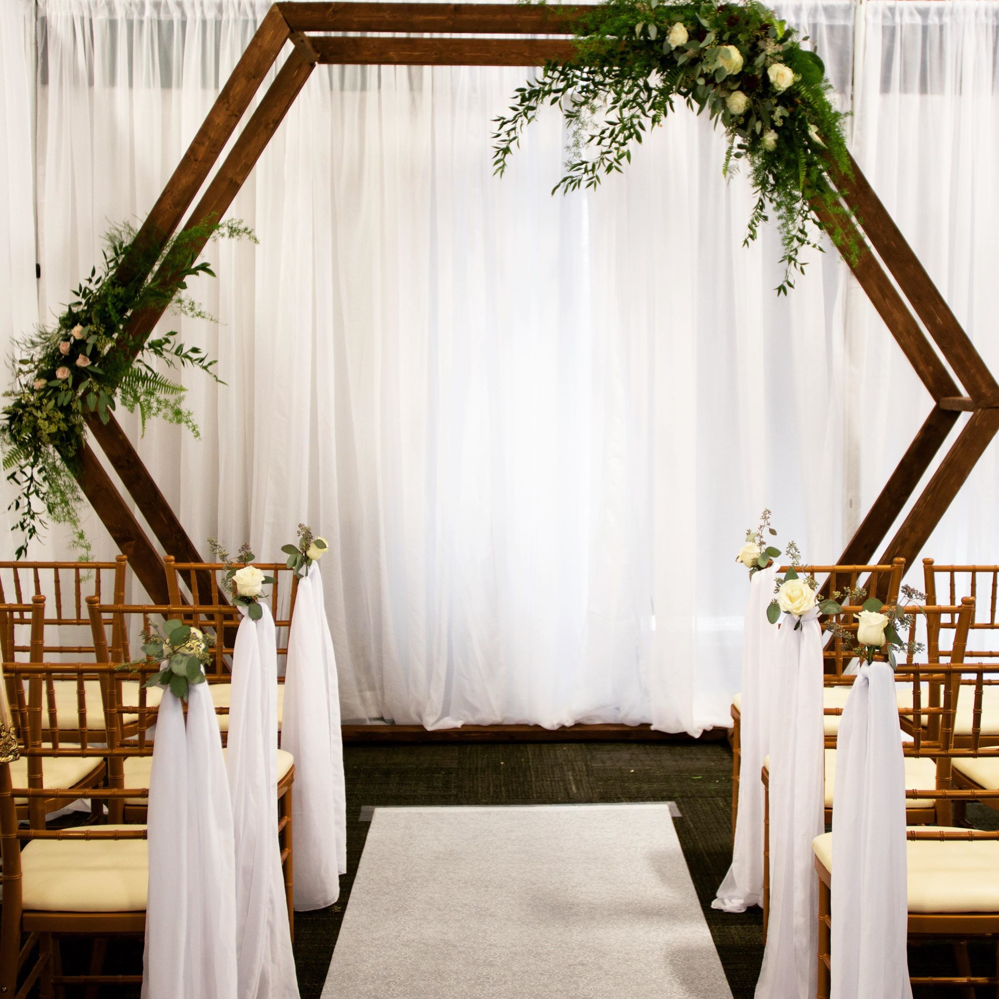 chair cover rentals nova scotia electric power photo 61  the wedding vogue