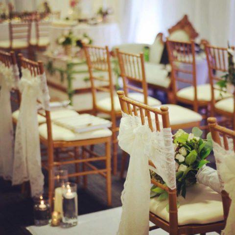 chair cover rentals halifax chiavari rental the wedding vogue events cunard center